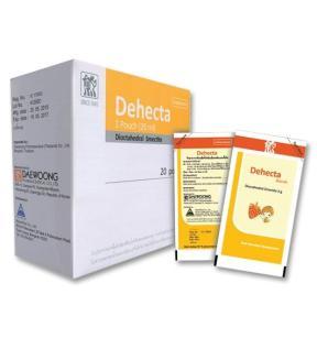 dehecta6002pps0